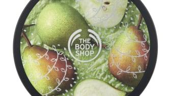 Juicy Pear Body Butter