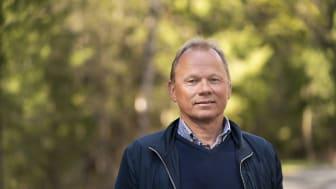 Torleiv Dalen Haukenes
