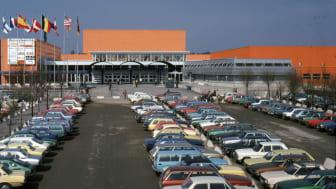 Stockholmsmässan_parkering