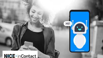 Lär dig hur AI och chattbottar kan bidra i din verksamhet. Kunder och experter från Vergic delar med sig av sina erfarenheter.