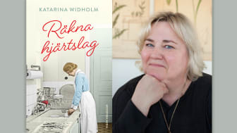 Varmt och tidstroget om en kvinnas väg ut i livet i 1930-talets Stockholm