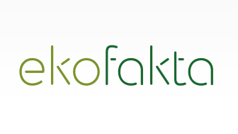 ekofakta_logo.jpg