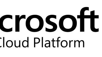 Sigma först som guldpartner på Microsofts molnplattform