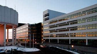 Wihlborgs gör miljardförvärv i Lund om totalt 49 000 m²