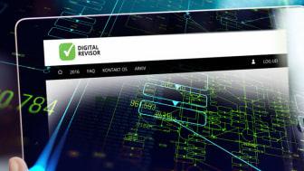 En digital selvbetjening skal sætte mindre virksomheder i stand til selv at lave deres årsrapport.