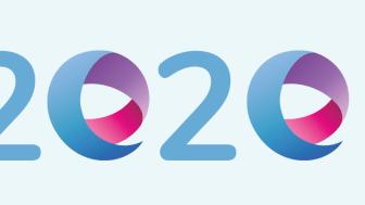 Här är 2020 års mest lästa inlägg