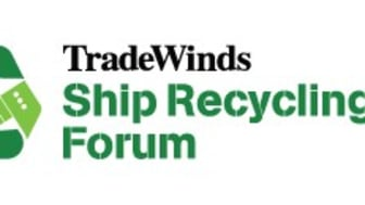 TradeWinds Ship Recycling Forum