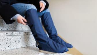 regnöverdrag skor-smartasaker.jpg