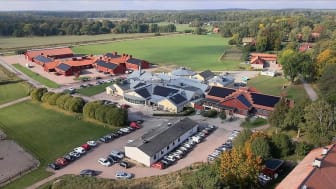 Även de största djursjukhusen drabbas av veterinärbristen – Strömsholm stänger akuten