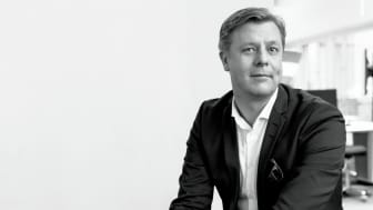 Henri Hietala, Vice President, CGI