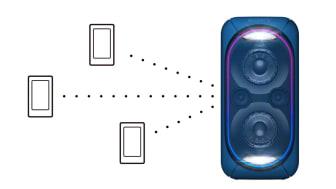 GTK_XB60_Multi_device_LC-Mid