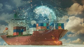 Three applications from MarineInsight™ by ioCurrents – Vessel Health, Automated Reports and Fuel & Emission Optimization – are now available to Vessel Insight subscribers via Kongsberg Digital's Kognifai Marketplace