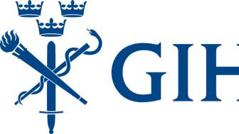 Anmäl dig till GIH:s Öppet hus den 7 mars