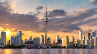 Creditsafe öppnar kontor i Kanada och inleder partnerskap med Equifax Canada