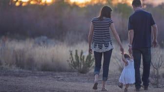 Som ett familjeföretag med tydligt definierade värderingar arbetar Hager kontinuerligt för att säkerställa en hållbar framtid.