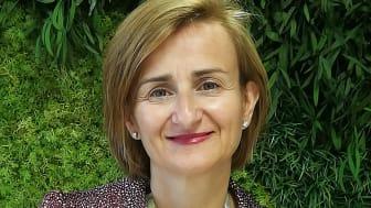 Mondelēz International nombra a  Pilar Marchán Chief Counsel Western Europe