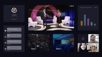 coeo-screenshots.png