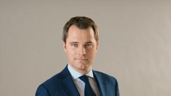 """Bundesgesundheitsminister Daniel Bahr wird mit """"Milestone Award"""" ausgezeichnet.Prominente Gäste beim Felix Burda Award erwartet."""