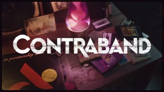 Avalanche Studios and Xbox Game Studios announces Contraband, a co-op smuggler's paradise