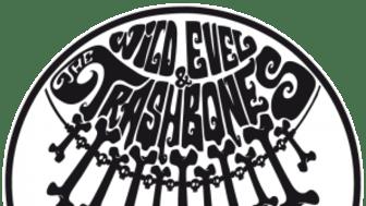 Wild Evel and the Trashbones