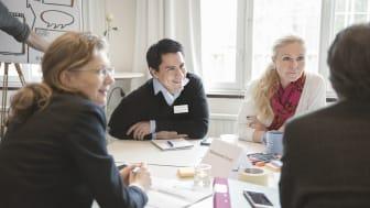 """Axel Johnson får utmärkelsen """"Årets mångfaldssmarta företag"""""""