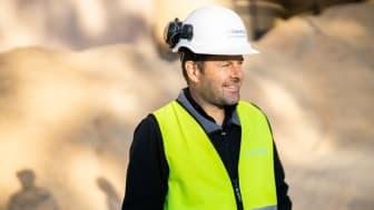 Vretstorp Bioenergi säljer sin fjärrvärmeverksamhet till Solör Bioenergi, som sedan tidigare finns i Örebro-trakten med fyra anläggningar. Foto: Finemanget