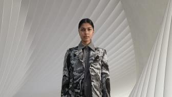 Modehuset Holzweiler indgår samarbejde med Sony