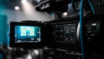 Yritysten tuottaman videosisällön kulutus mobiililaitteilla viisinkertaistunut kahdessa vuodessa