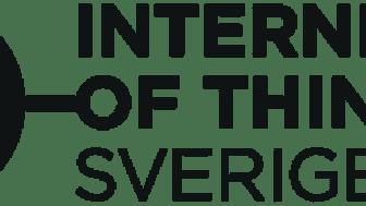Vinnova-stöd till Helsingborgs satsning på Sakernas Internet