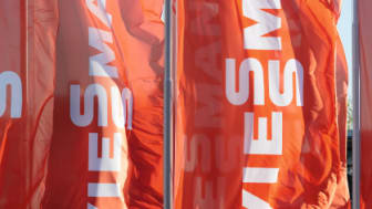 Viessmann välkomnar fler installatörer i Sverige