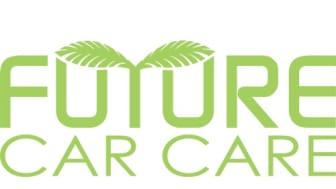 Future Care Care finns i både Solna och i Täby