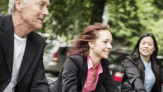 Ökade skillnader i livskvalitet i landets kommuner - ny rapport