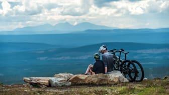 Individuella handlingsplaner ger Dalarnas cykling ännu mer spjutspets