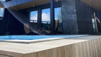 Asuntomessut-2021-villa-nordic-stories_large.jpg