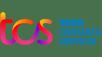 TCS-Logo-Colour
