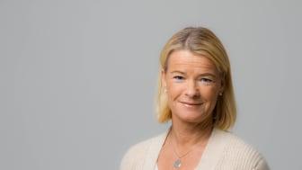 Margareta Ericsson Lif, VD/Sportchef IKSU