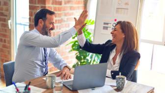 Strategisk kunddriven affärsutveckling hjälper dig prioritera rätt i verksamheten
