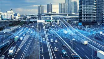 GPS S.O.S: Making GPS technology safer