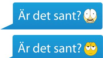 Jacob Eliasson, Visuell kommunikation, Malmö högskola