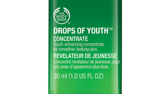 Drops Of Youth™ 30 ml