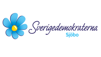 Sverigedemokraterna har gjort en bred ekonomisk uppgörelse med styret i Sjöbo