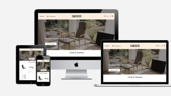 Swedese Online Brand Store