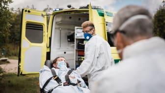 Ambulance_DK_2020
