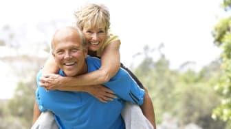 Lovligt at aldersgraduere pensionsbidrag