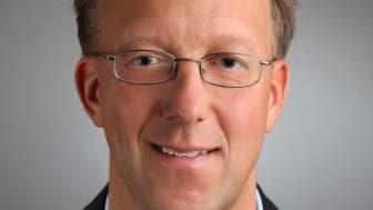Helsingborgs stads HR-direktör utsedd till Årets Personaldirektör i offentlig sektor