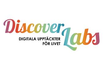 Pressinbjudan: Välkommen till Discover Labs, där våra medarbetare skapar framtidens service för örebroarna