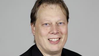 Abbe Ronsten