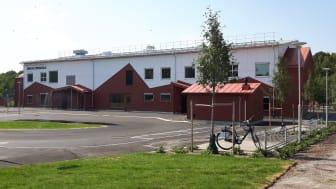 Önsta förskola