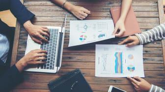 Det mätbara värdet med ett digitalt HR-system