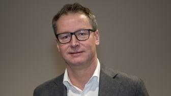 Lars Engdahl, Akamai